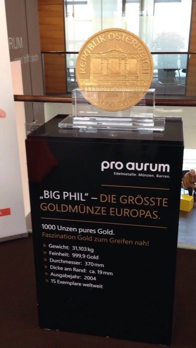 Big Phil Jenaplan Schule Würzburg